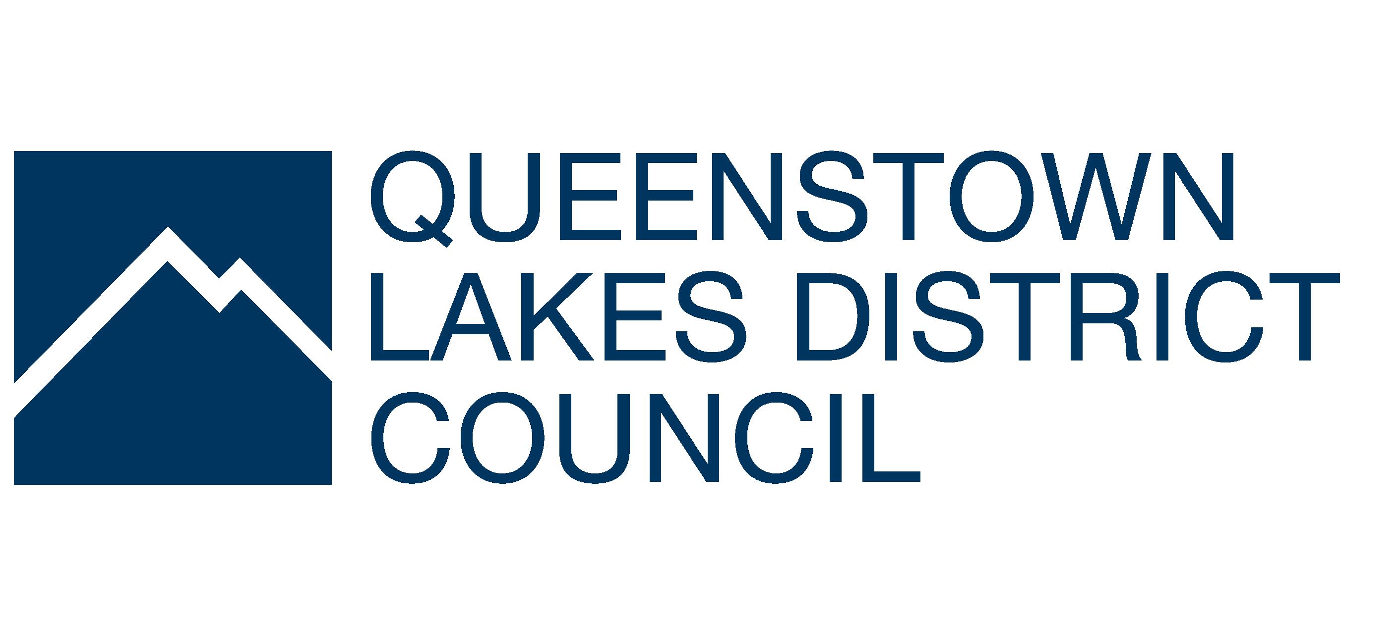 QLDC Logo_CMYK_Blue-01