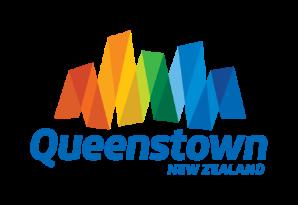 Queenstown Masterbrand RGB