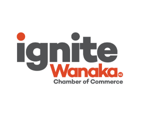 ignite-wanaka-logo-1024x849