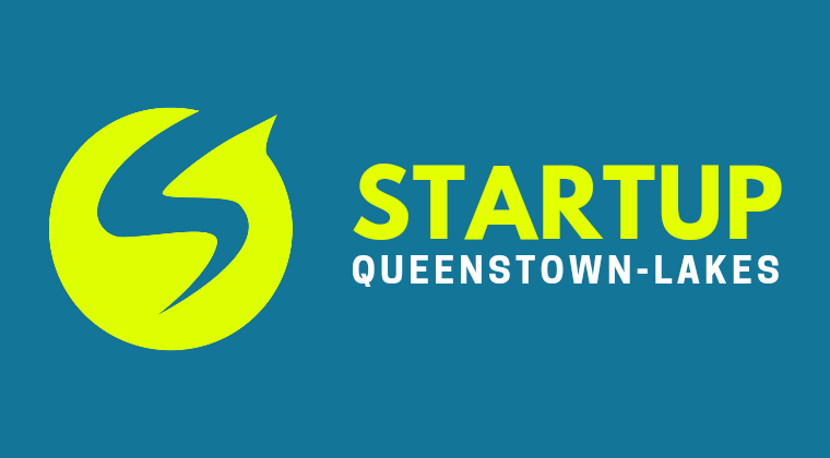 Startup Queensown Lakes