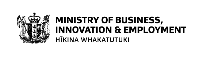 Ministry of Business Innovation and Employment