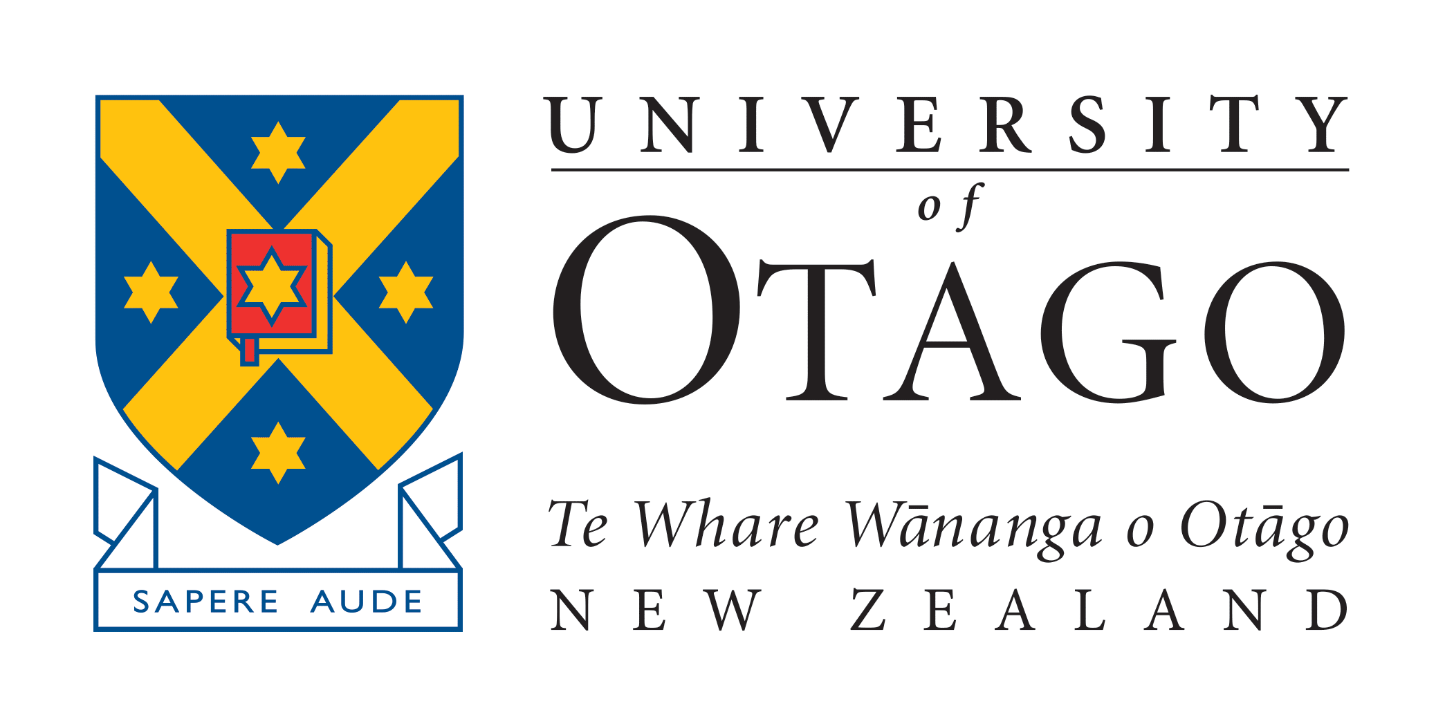 Uni logo horizontal